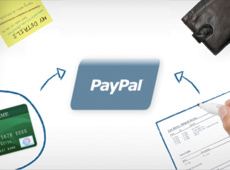 PayPal: Why PayPal?