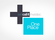 Investec: One Place