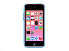 Apple: iPhone 5c / not live