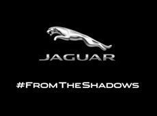 Jaguar: From the Shadows